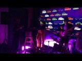 Гриша Любит Грушу (ГЛГ) Йога (Powerhouse, 02.XI.14)