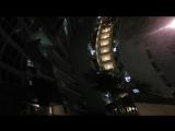 Неопознанный летающий 3д объект