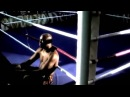 UFC 168 Promo Chris Weidman Vs Anderson Silva 2