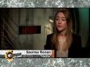 Cast Director's Experience on Hanna