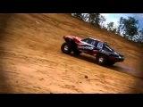 Traxxas 59074 Slayer Pro 4x4 Nitro Truck RTR 2 4Ghz www.hobbyrum.ru