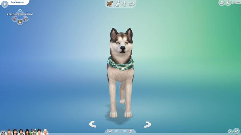 Sims 4 2018.07.24 - 15.04.01.02