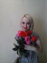 Римма Канунникова