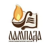Сретение - магазин православной литературы