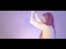 DJ AniMe - In The End (Official Videoclip) _ Vote for DJ AniMe in the DJ Mag TOP