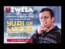 Uzwela - Conversa sobre Cultura - As histórias das malocas e quebradas de São Paulo