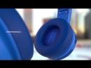 JBL ESERIES BT новые беспроводные наушники от