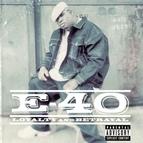 E-40 альбом Loyalty & Betrayal