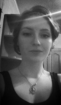 Марианна Бельская