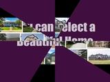 Top real estate companies in Calgary www.mlxjoe.com