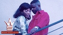 Tommie Feat Blac Youngsta Cheat On Me WSHH Exclusive Official Music Video