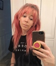 Lindsey Stirling фото #13