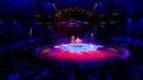 Festival International du Cirque de Monte Carlo Have a Ball
