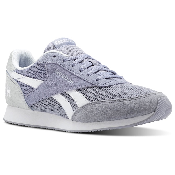 Кроссовки REEBOK REEBOK ROYAL CL JOGGER 2