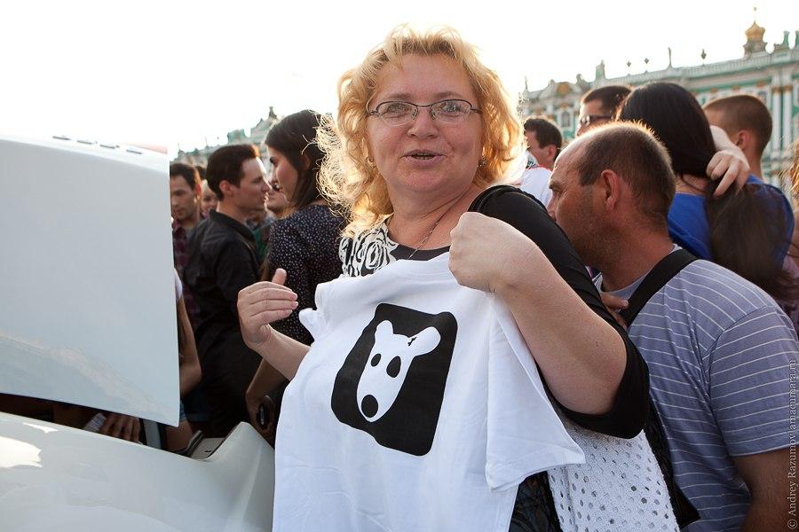 Павел Дуров футболки