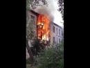 Жители домов, признанных аварийными в Зеленодольске, не хотят покидать свои благоустроенные квартиры, за возмещение в 11 000/кв.