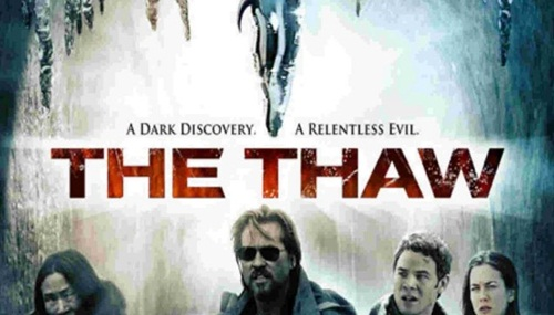 The Thaw In Hindi Dubbed Torrent