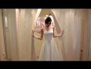 Рекламный ролик Битва невест свадебный салон Алексия
