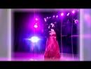 СЕВИРИНА Малиновый закат. Шафрановый рассвет. Концерт В сердце Петербурга (Колизей Арена)