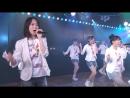 AKB48 Team 8 2nd Stage Aitakatta (День рождения Курано Наруми 2018.06.23)
