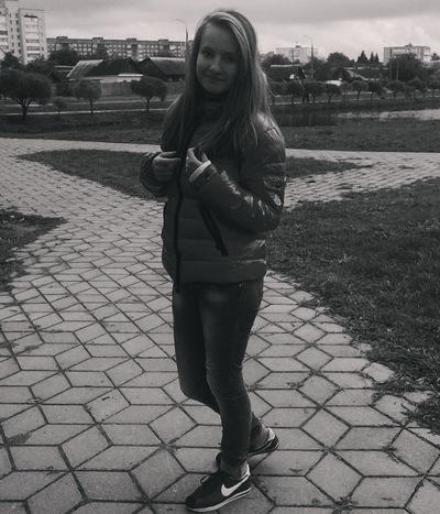 Наташа Юрченко, 2 января , Быхов, id152583199