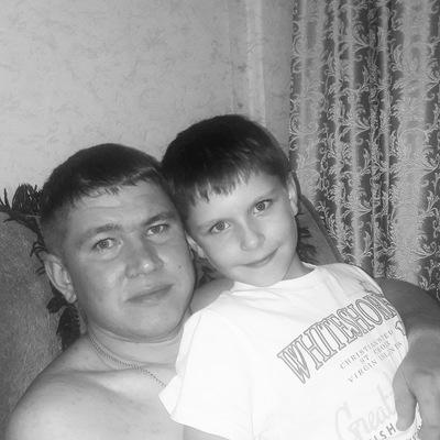 Андрей Афанасьев