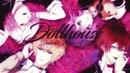 Diabolik Lovers AMV - Dollhouse: Melanie Martinez