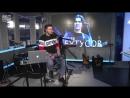 Кирилл Нечаев – песня Монеточки Голосами Русских Рокеров