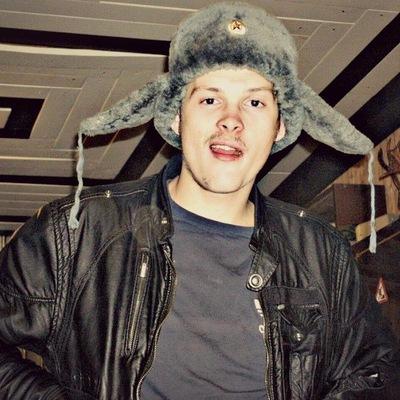 Олег Онищенко