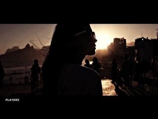 Azam Ali - Var Git Ölüm (Q o d ë s Remix)