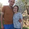 yulia_yakubovich