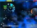 Astrolords Астролорды Новая браузерная игра с выводом реальных денег