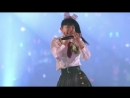 AKB48 Seifuku no Hane Team8