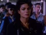 Michael Jackson Bad Дискотека 80-х 90-х Западные хиты.