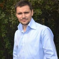 Дмитрий Шаравин
