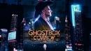 Ковбой призрачного короба / Ghostbox Cowboy (2018) - боевик, драма, комедия, приключения