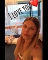 zv_ok video