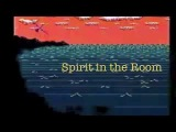 Spirit in the Room - Uxia