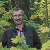 Anatoly Kletsko