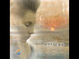 Germind - Metabolism Of The Universe