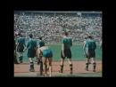 Берлин. Олимпийский стадион. Финал чемпионата Германии по футболу Рапид - Шальке 04 22 июня 1941 года