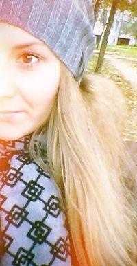 Таня А, 31 декабря , Николаев, id56719166