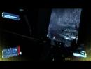 NEW Прохождение Crysis 3 HD Часть 12 Войти в лабиринт