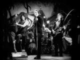 Jonathan Davis - Forsaken Lestat, Queen of the Damned