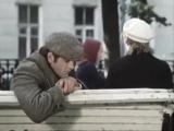 Татьяна и Сергей Никитины Александра (из кф Москва слезам не верит)
