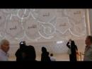 Абу Даби ОАЭ 037.MOV