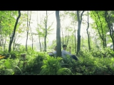 [NATURE REPUBLIC] 171111 Nature Republic @ EXO