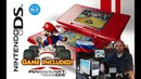 Nintendo DS Mario Kart Марио Карт Эксклюзив Игра Детства Вячеслав