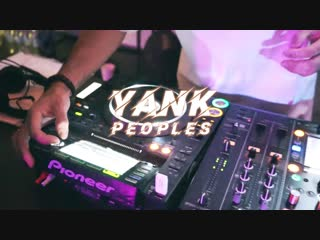 Yank peoples 25.01