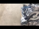 Привозим контрактные и бу двигатели под заказ!! На данном видео двигатель От ЗИЛ-131 - цена 130 тысяч рублей новый, проходит про